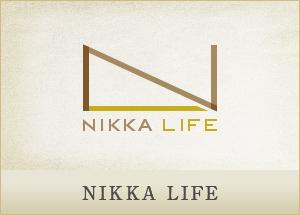 NIKKA LIFE